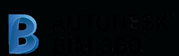 Autodesk BIM360