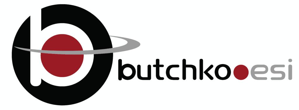 Butchko ESI Logo