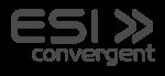 ESI-Logo