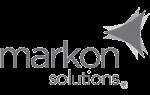 markon-solutions