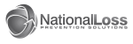 National Loss Prevention Solutions logo