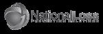 National Loss Prevention Solutions logo