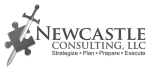 Newcastle Consulting logo