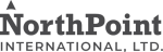 Northpoint International logo