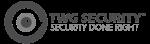 twg-security
